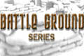 Battle Ground Logo