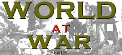 Worldatwarserieslogo